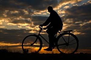 Cycling Malawi