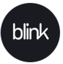 Follow / Seguir in Blink